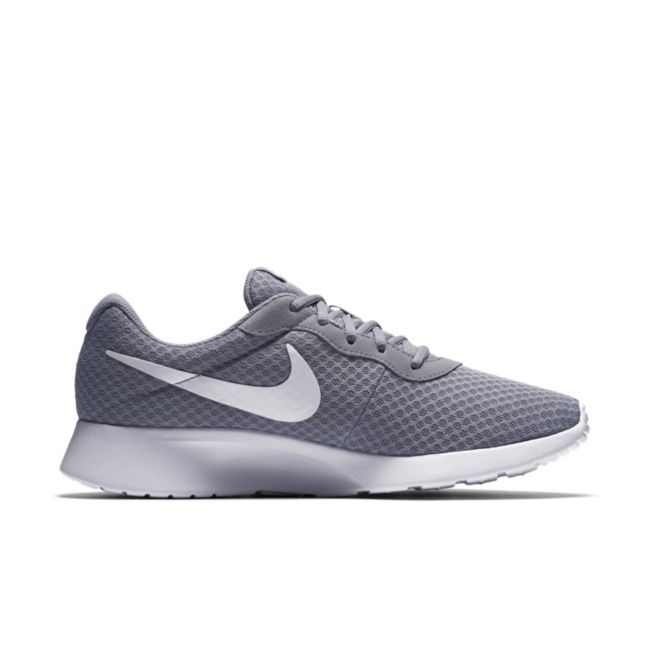Nike Tanjun 812654-010 03