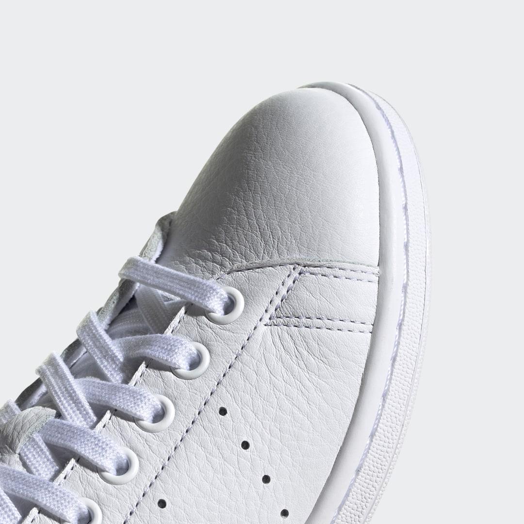 adidas Stan Smith FW7436 04