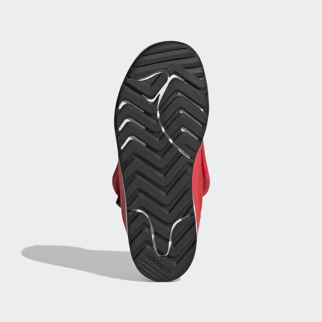 adidas Superstar 360 S23972 03
