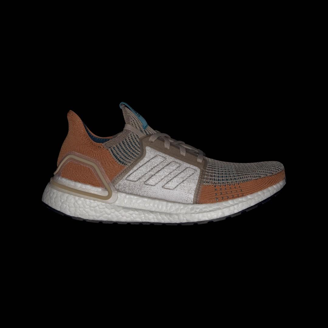 adidas Ultra Boost 19 G27515 03