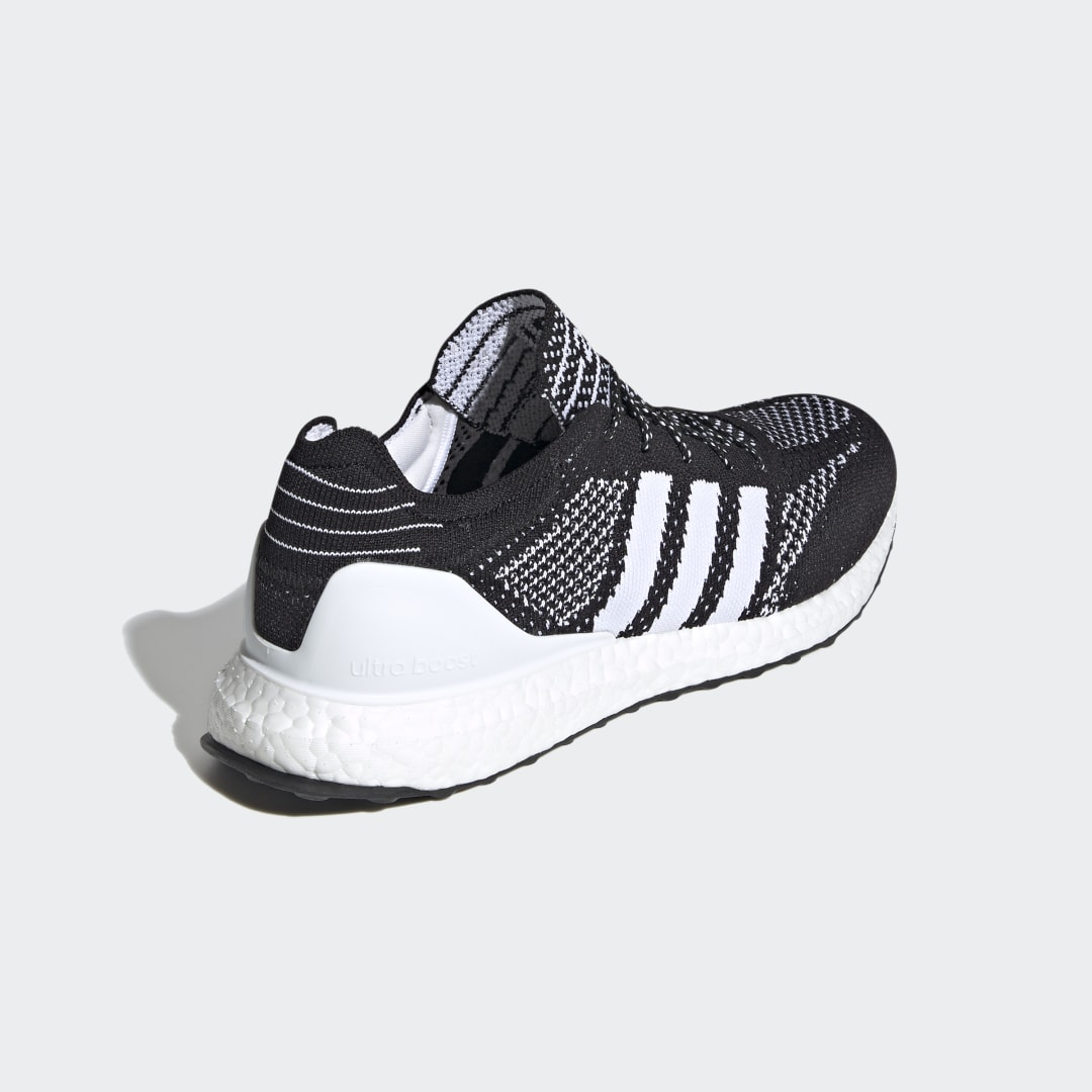 adidas Ultra Boost DNA Prime FV6054 02