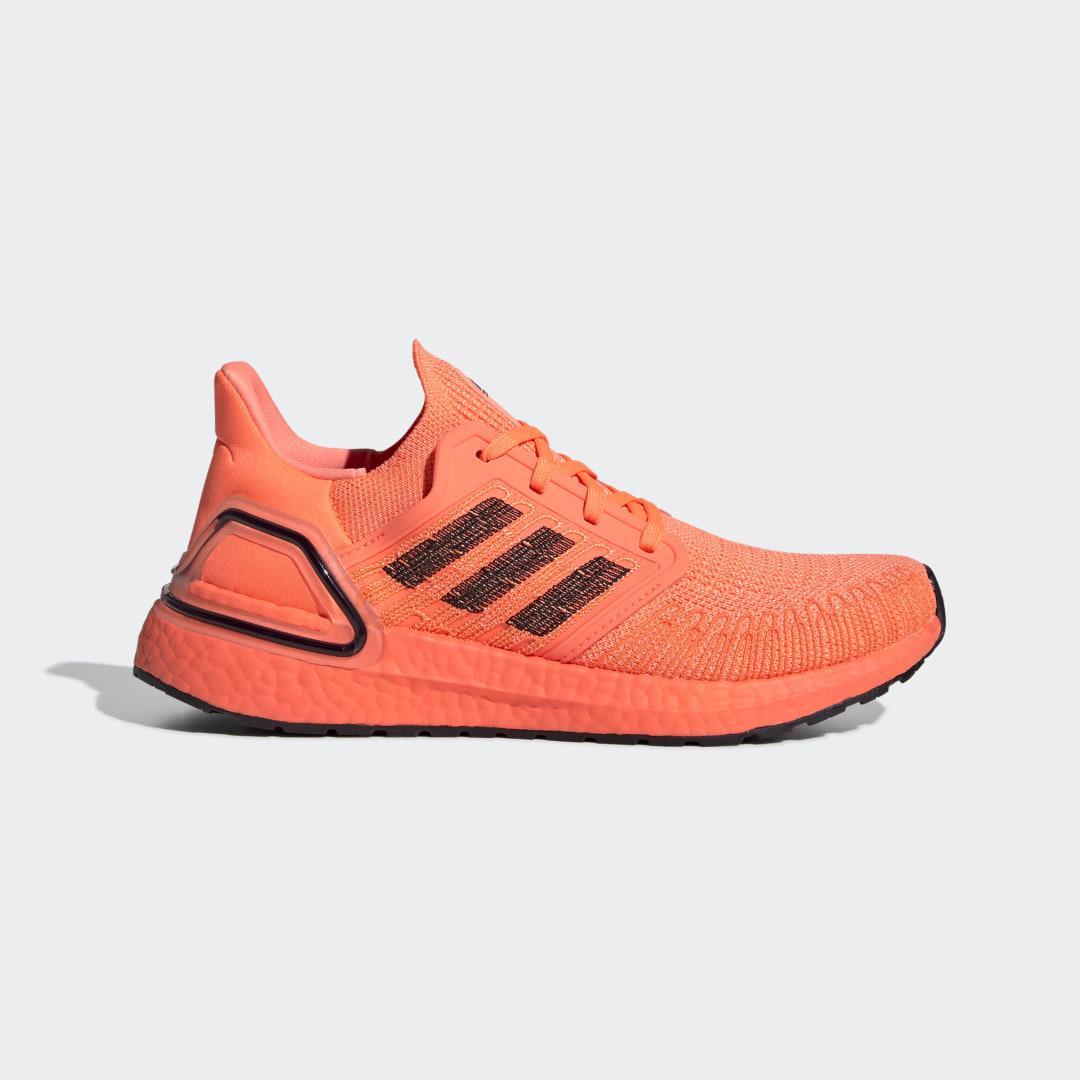 adidas Ultra Boost 20 EG0720 01