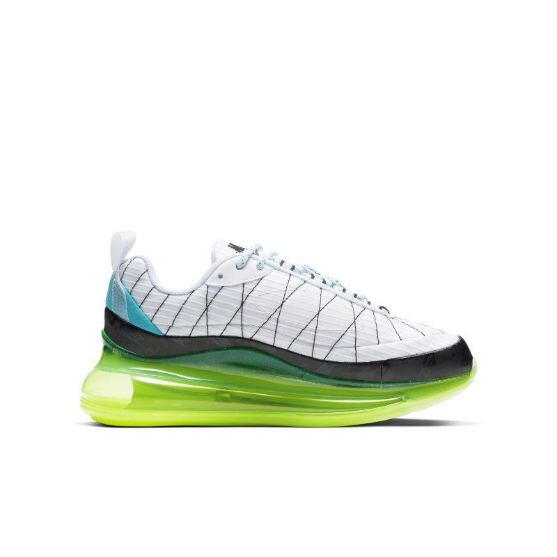 Nike MX-720-818 CW4721-101 03