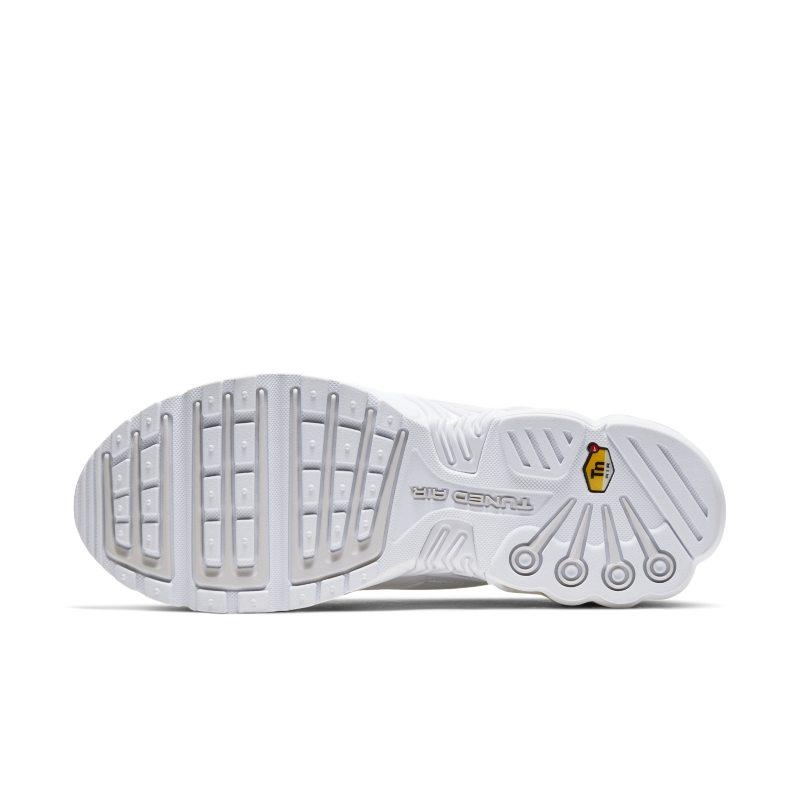Nike Air Max Plus 3 CW1417-100 04