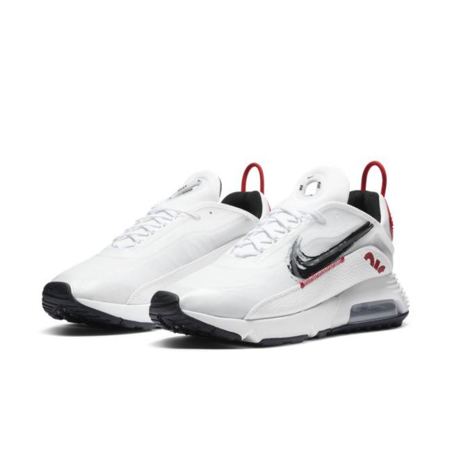 Nike Air Max 2090 DA4304-100 04