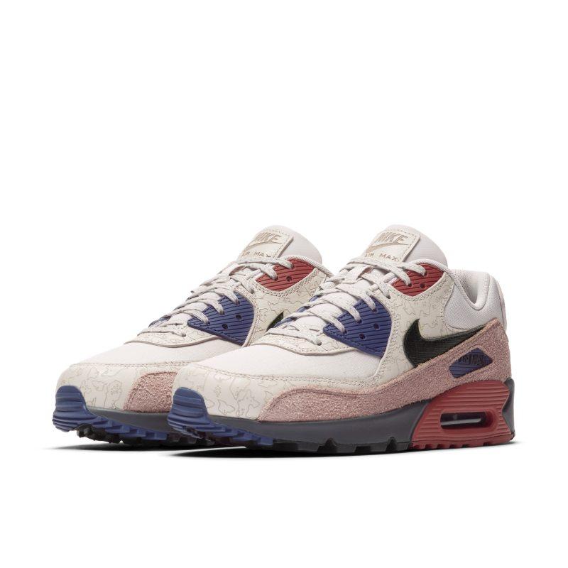 Nike Air Max 90 CI5646-001 03