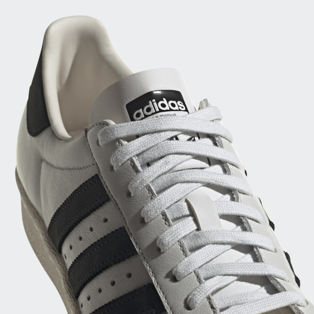 adidas Superstar Recon H05349 04