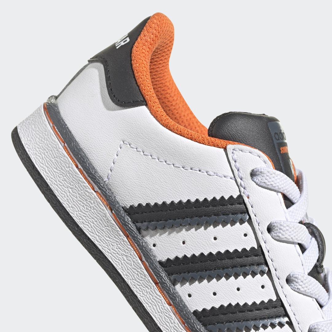 adidas Superstar FV3693 04