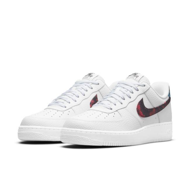 Nike Air Force 1 Low DJ6889-100 04
