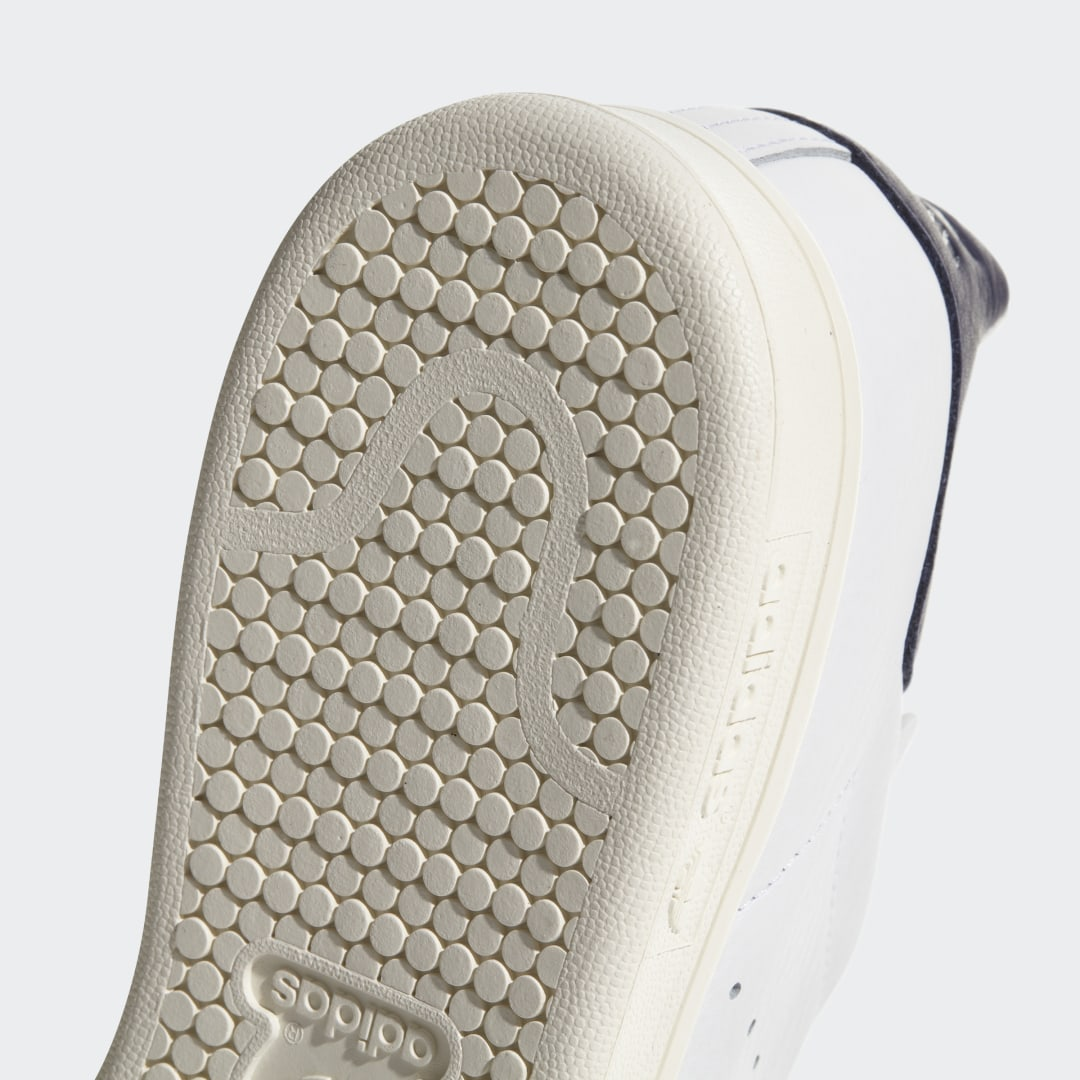 adidas Stan Smith CQ2870 05