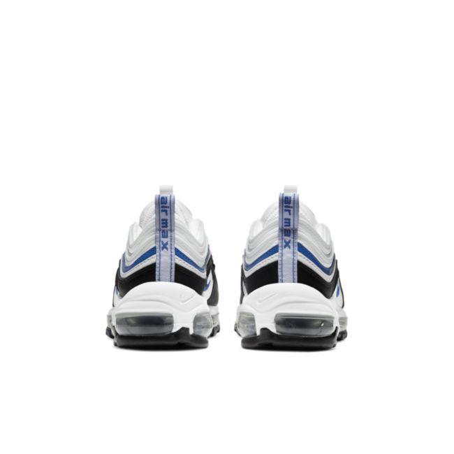 Nike Air Max 97 921522-107 02