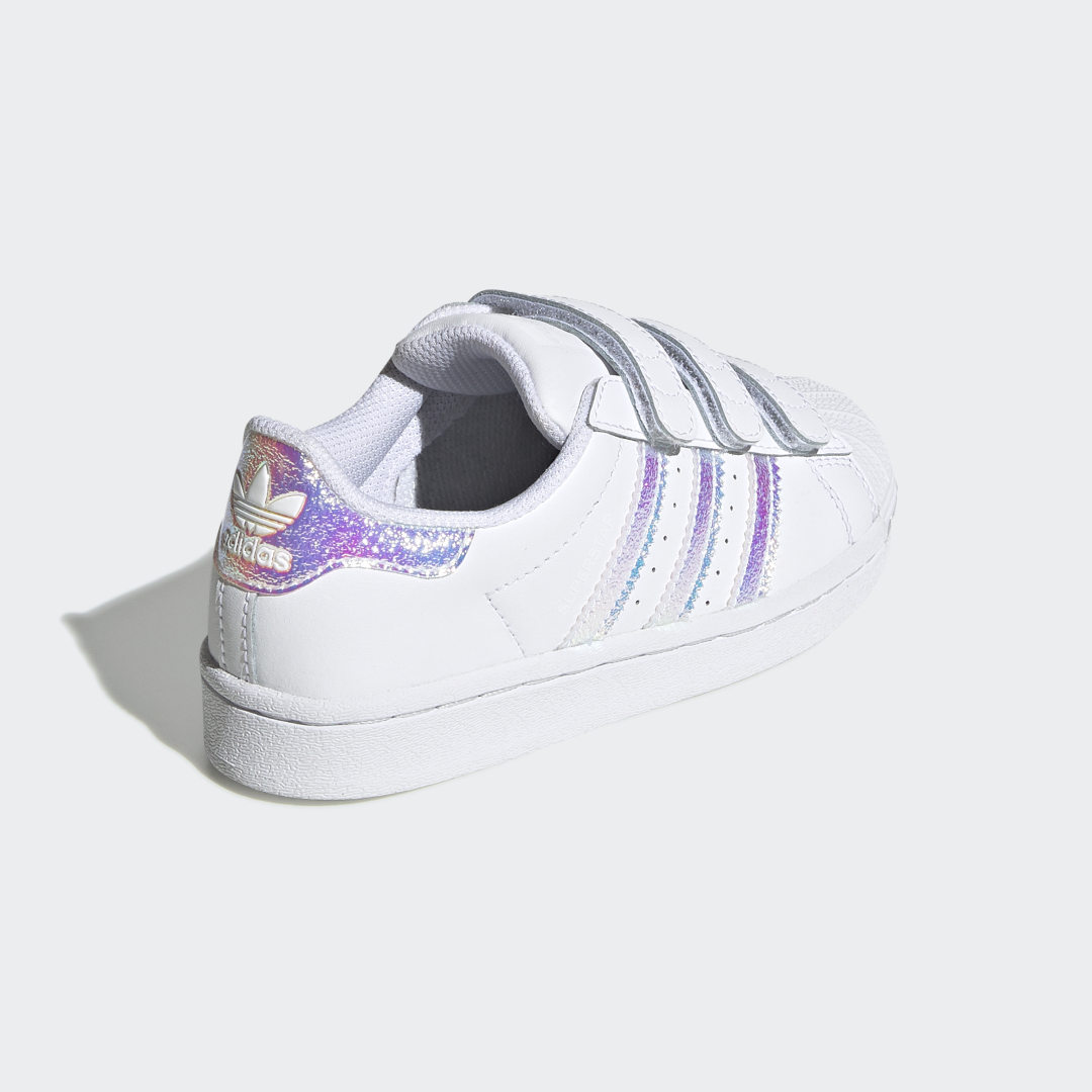 adidas Superstar FV3655 02