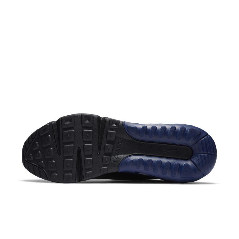 Nike Air Max 2090 DB6521-001 04