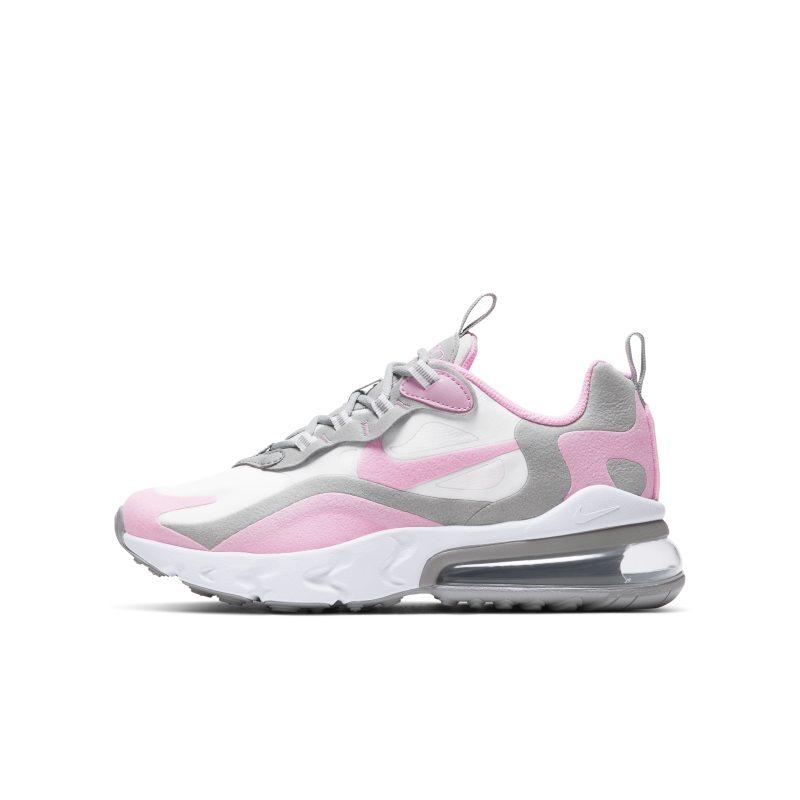 Nike Air Max 270 React BQ0103-104 01