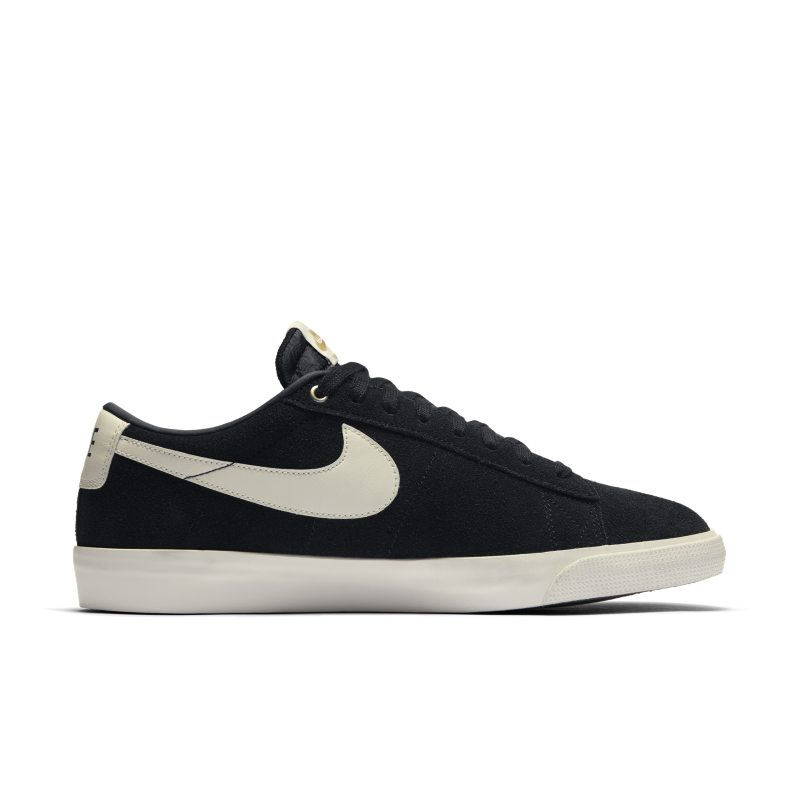 Nike SB Blazer Low GT 704939-001 03