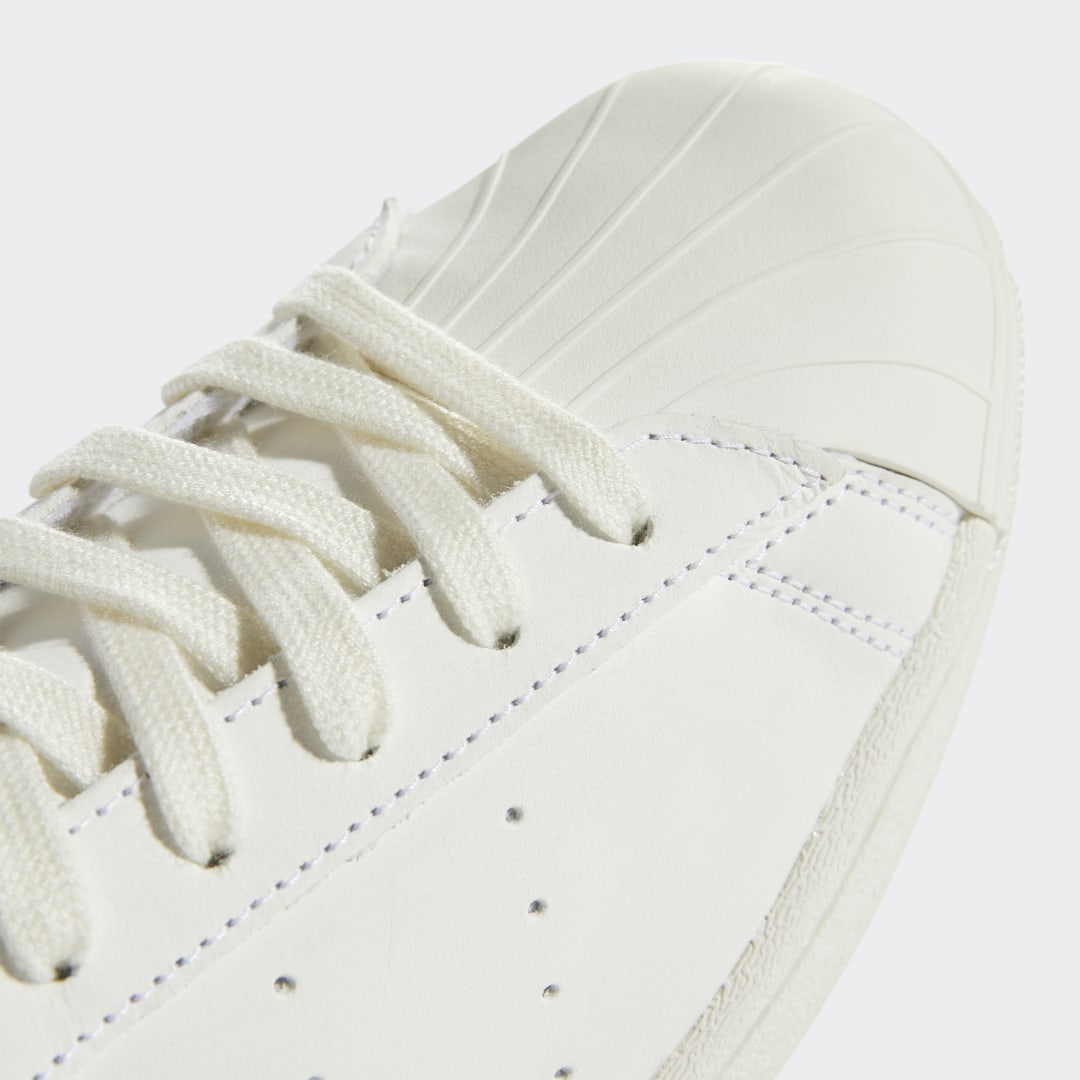 adidas Superstar Pure FV3014 05