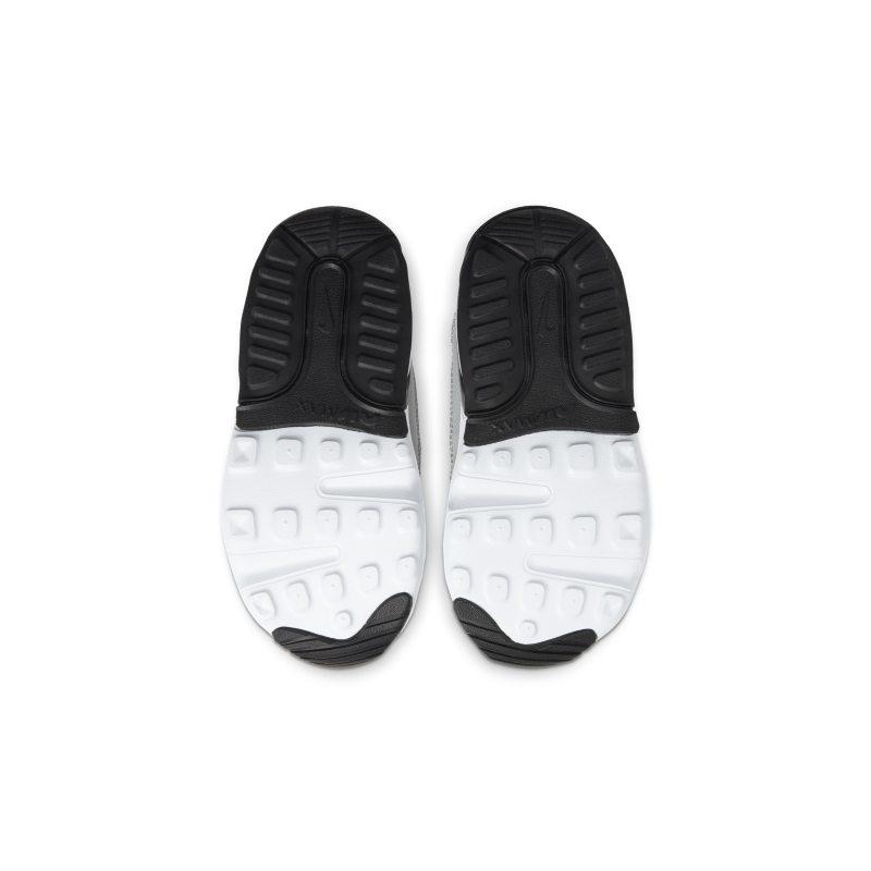 Nike Air Max 2090 CU2092-002 04