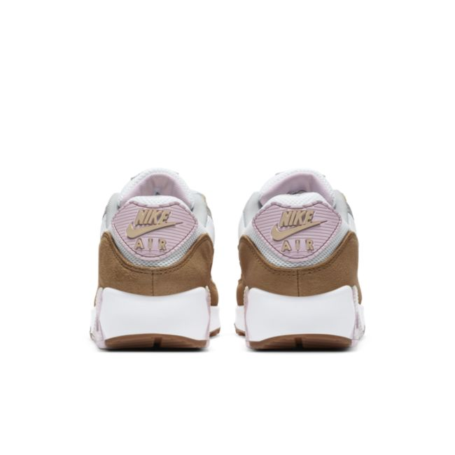 Nike Air Max 90 DD6615-100 04