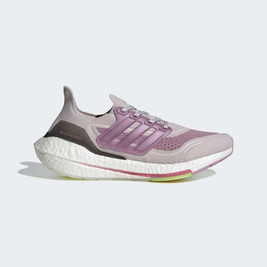 adidas Ultra Boost 21 S23831 01