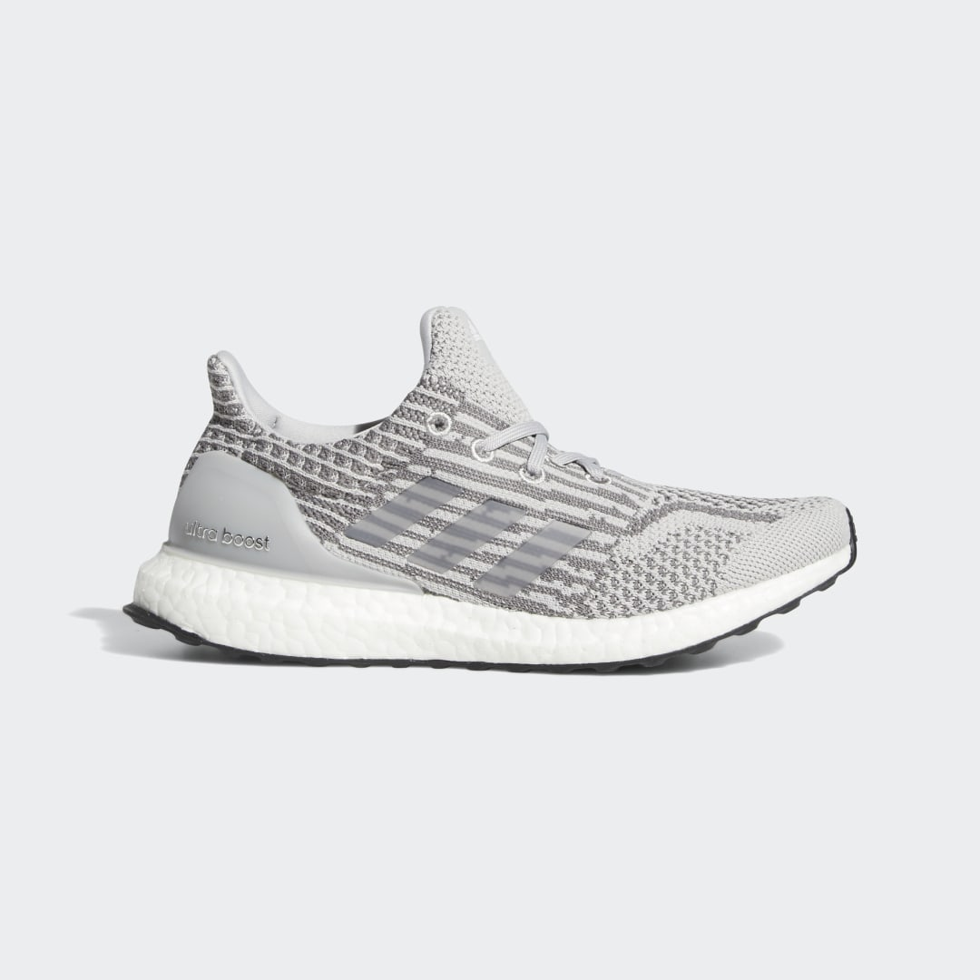 adidas Ultra Boost 5.0 Uncaged DNA G55369 01