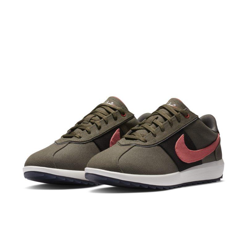Nike Cortez G NRG  CI2283-300 02