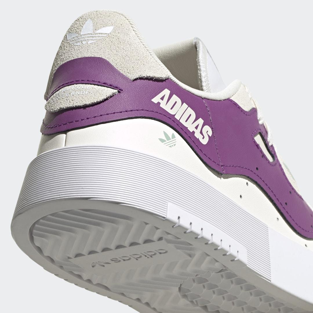 adidas Supercourt XX FX5766 04
