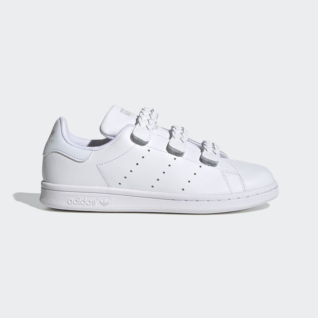 adidas Stan Smith CF EG7568 01