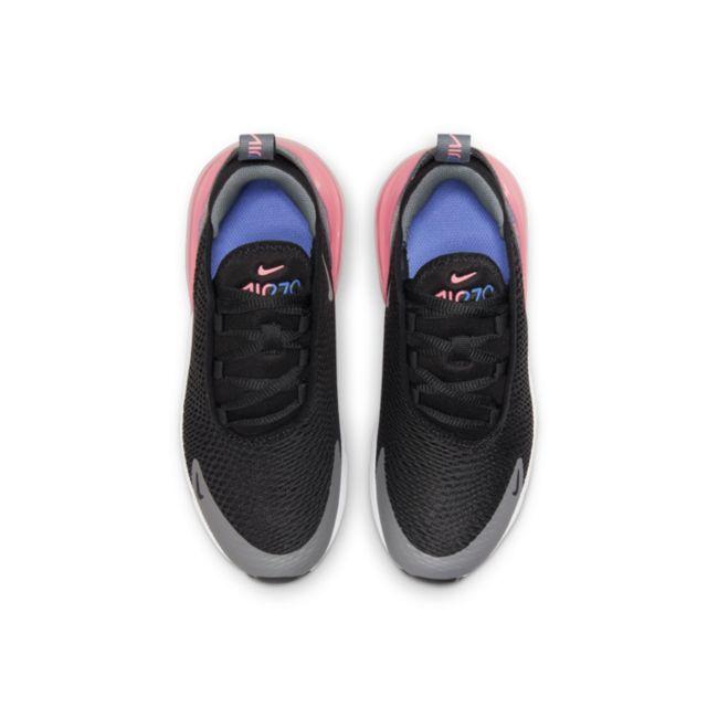 Nike Air Max 270 AO2372-020 02