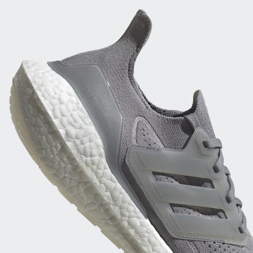 adidas Ultra Boost 21 FY0381 05