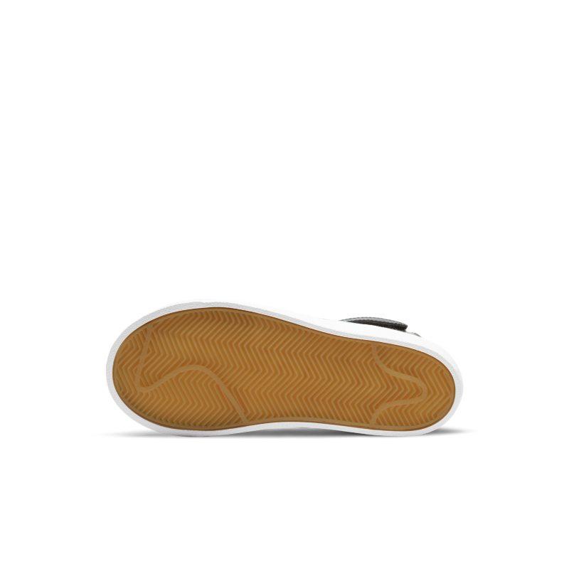 Nike Blazer Mid '77 DA4087-001 04