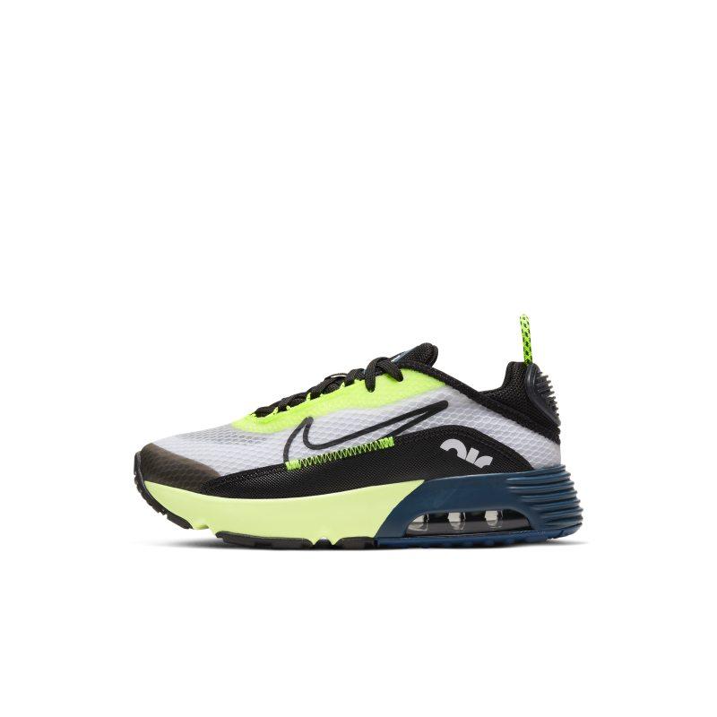 Nike Air Max 2090 CU2093-101