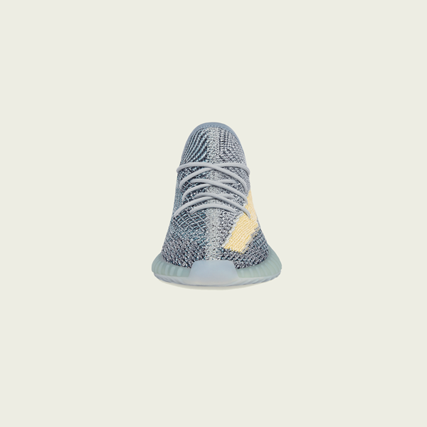Yeezy Boost 350 V2 GY7657 04