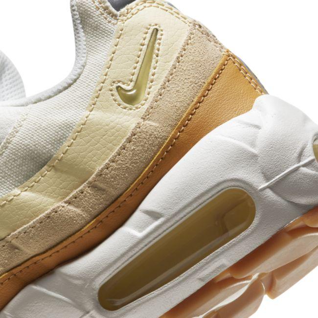 Nike Air Max 95 DD6622-100 04