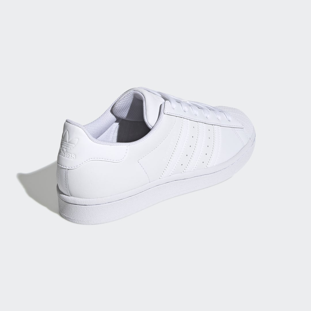 adidas Superstar FV3285 02