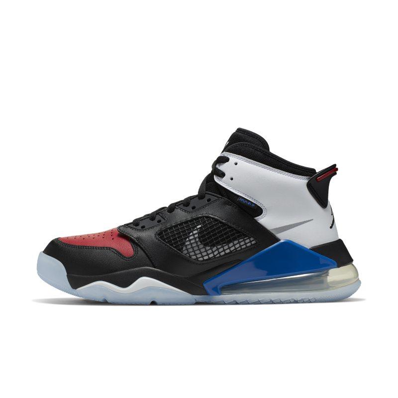 Jordan Mars 270 CD7070-001 01