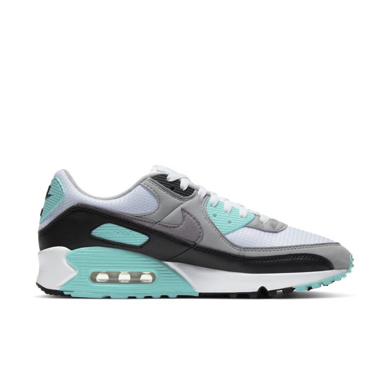 Nike Air Max 90 CD0881-100 03