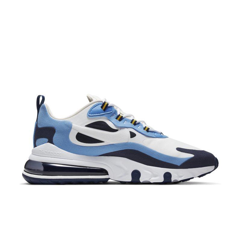 Nike Air Max 270 React CT1264-104 03