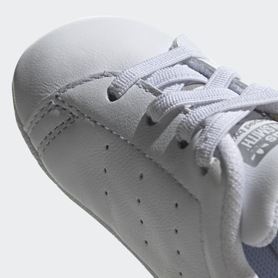 adidas Stan Smith CG6543 05
