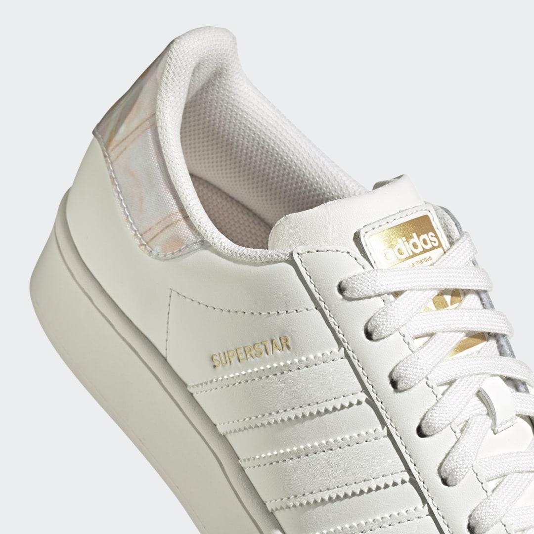 adidas Superstar Bold FY6723 04