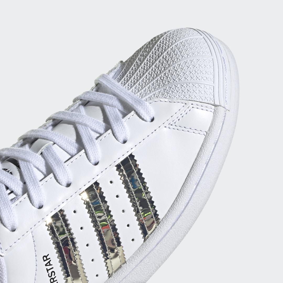 adidas Superstar FW3915 04