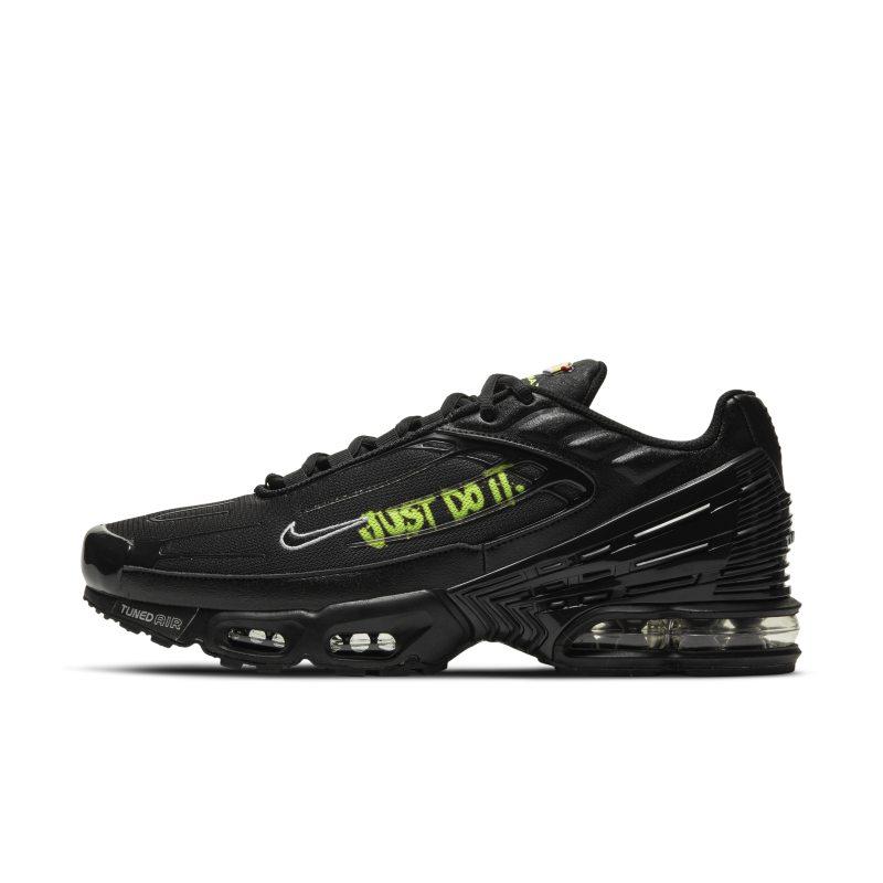 Nike Air Max Plus 3 DJ6877-001 01