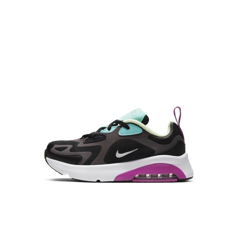 Nike Air Max 200 AT5628-004 01
