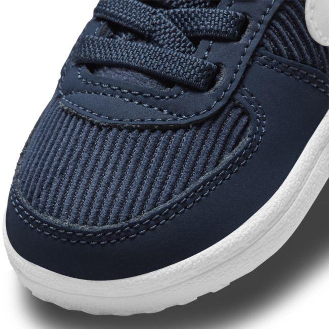 Nike Force 1 SE DB4078-400 03