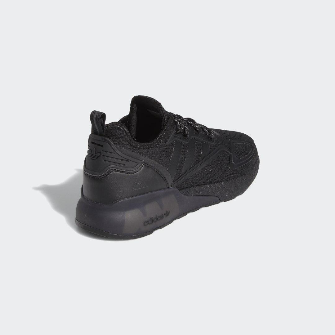 adidas Pharrell Williams ZX 2K Boost  GY4976 02