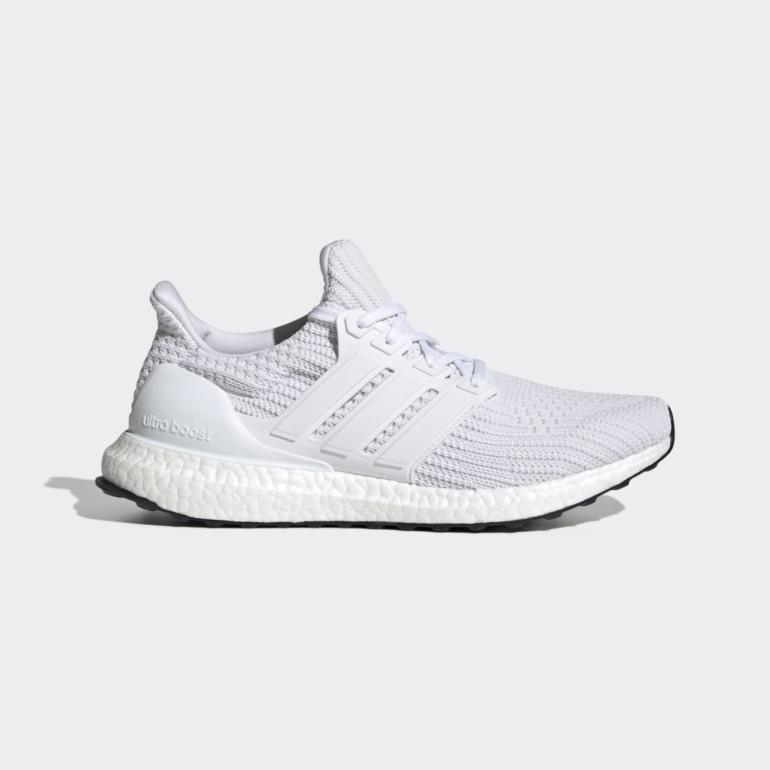 adidas Ultra Boost 4.0 DNA FY9120 01