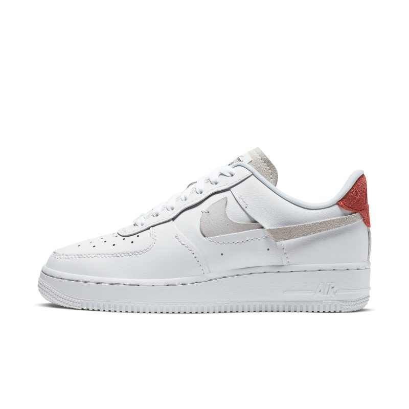 Nike Air Force 1 '07 898889-103 01