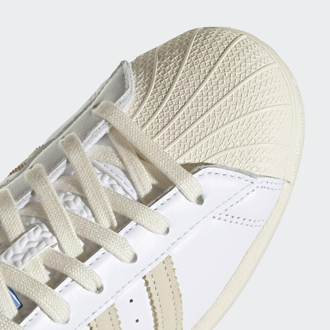 adidas Superstar H05361 04