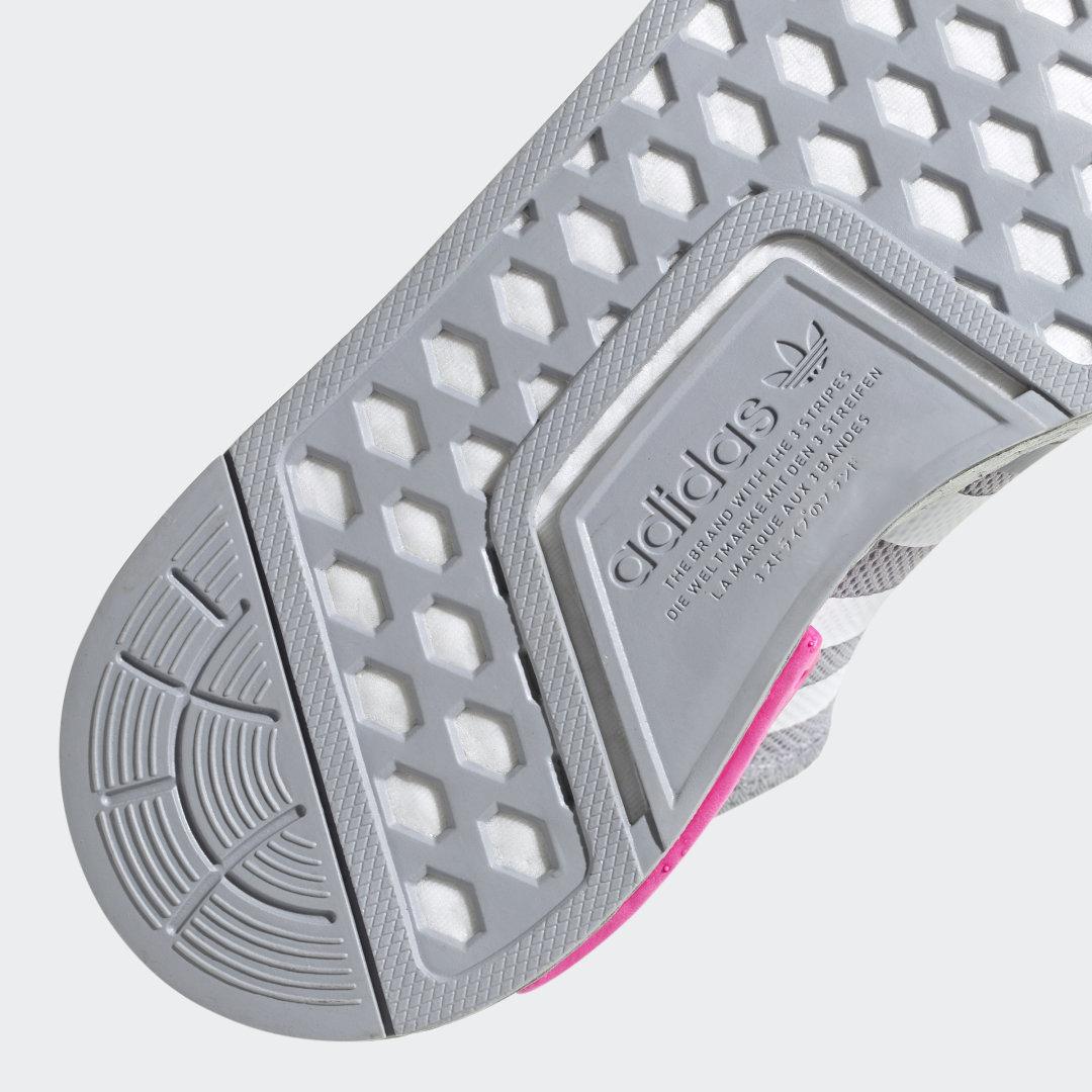 adidas NMD_R1 FX5025 04