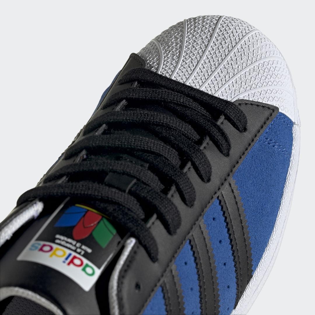 adidas Superstar FU9523 05