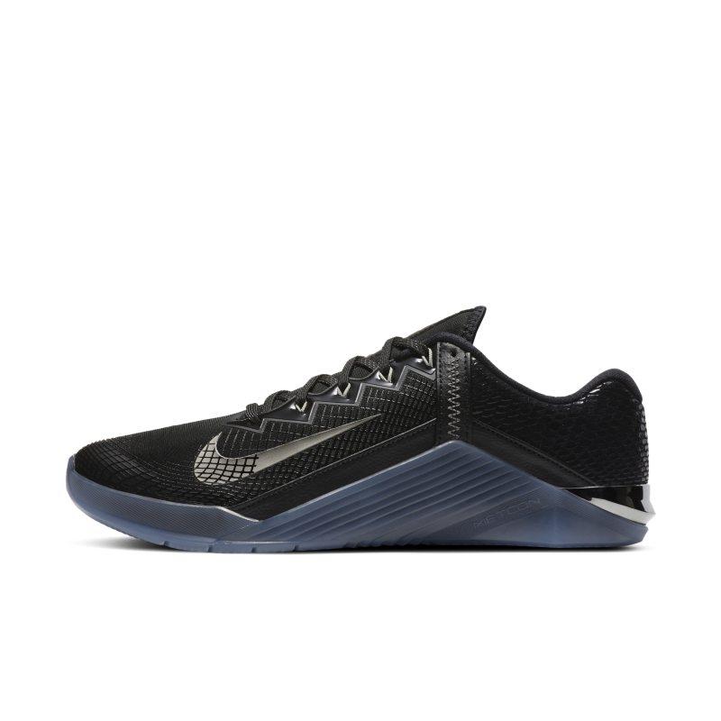 Nike Metcon 6 AMP CT1241-001 01